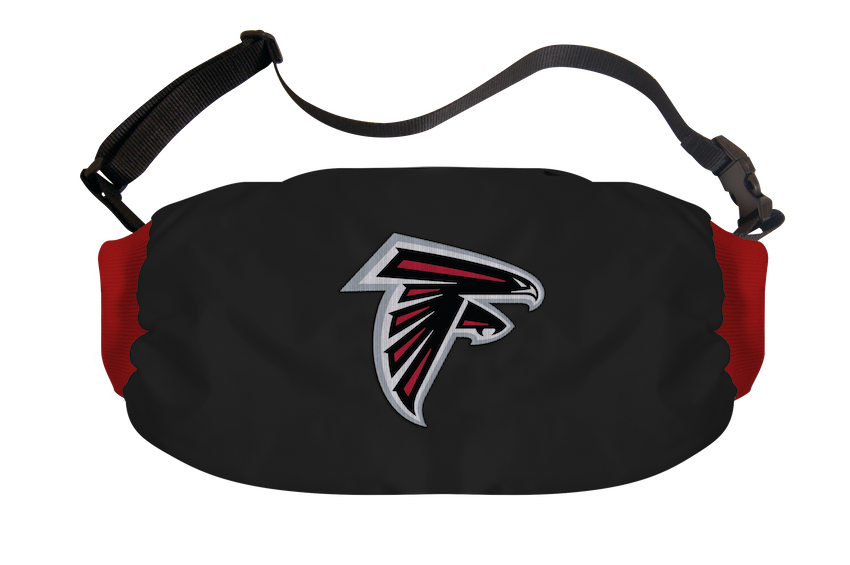 Atlanta Falcons Hand Warmer