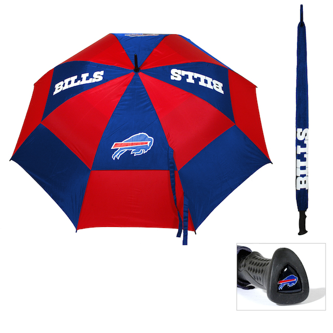 Buffalo Bills Golf Umbrella