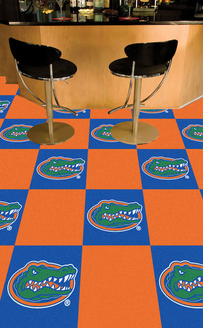 Florida Gators Carpet Tiles 18x18 In  Buy At Khc Sports. Kitchen Before And After. 8 Foot Mirror. Laundry Room Decor Ideas. Modern White Dining Table. British Colonial Decor. Best Area Rugs For Dogs. Knobs For Cabinets. Kaldewei Cayono