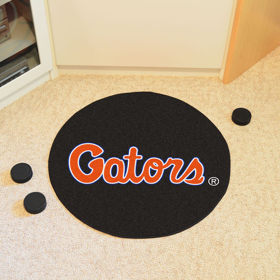 Florida Gators Hockey Puck Floor Mat  Buy At Khc Sports. Oval Dining Room Sets. Legacy Granite. Shallow Cabinet. Wall Decor For Living Room. Gray Bathroom Vanities. 40 Gas Range. Tan Bedroom. Ornamental Light Granite