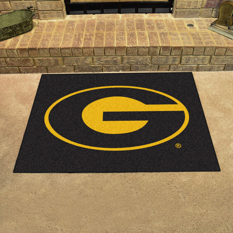 Grambling State Tigers ALL STAR 34 x 45 Floor Mat