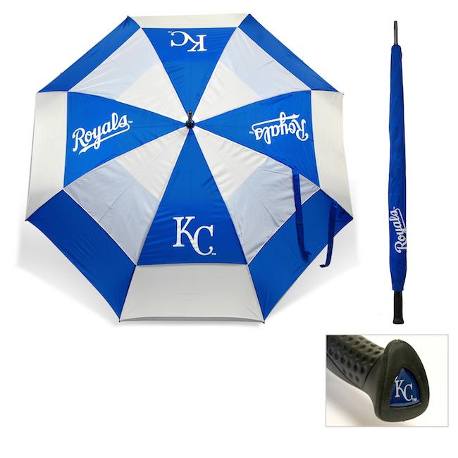 Kansas City Royals Golf Umbrella Buy At Khc Sports