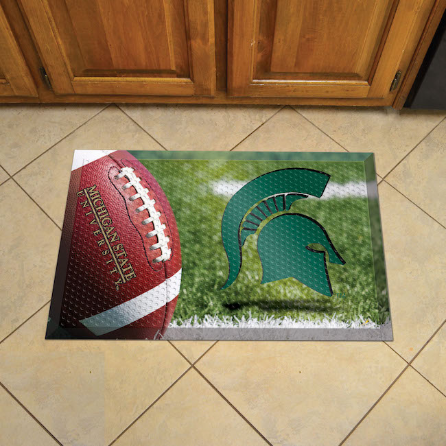 Buy Michigan State Spartans Merchandise At The Michigan