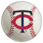 Minnesota Twins Merchandise