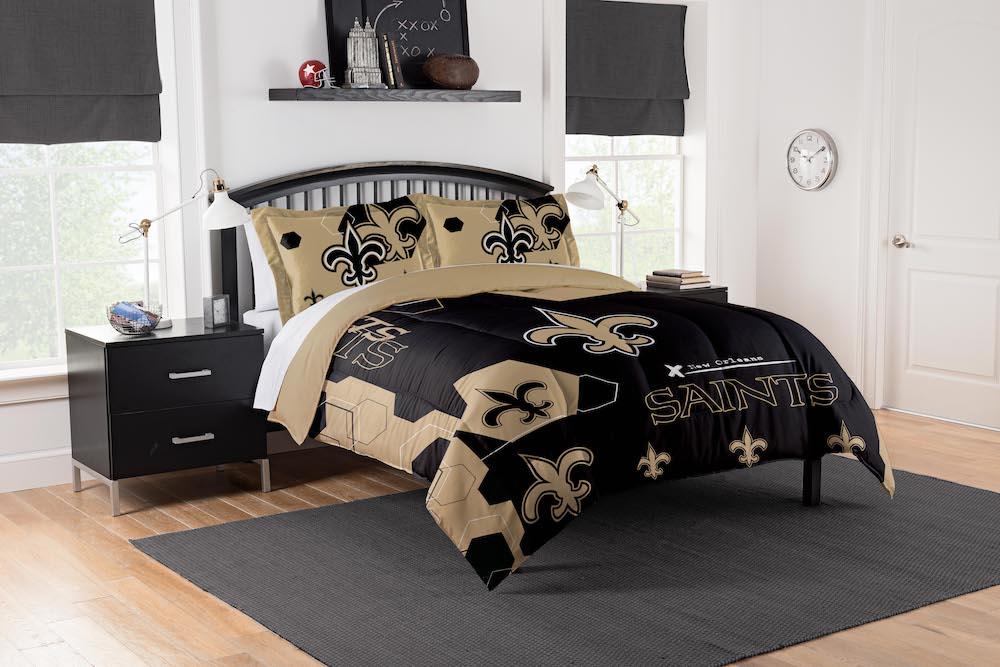 Super Dream Bedding Series