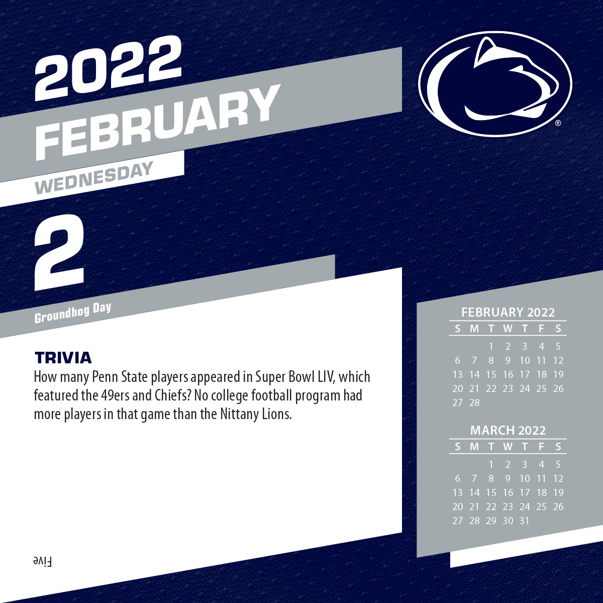 penn state thesis office calendar Department head office academics ae senior thesis consists of obtaining an outside sponsor who provides the penn state ae department is dedicated to.