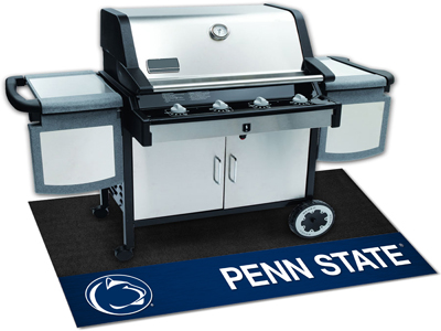 Penn State Nittany Lions NCAA Grill Mat