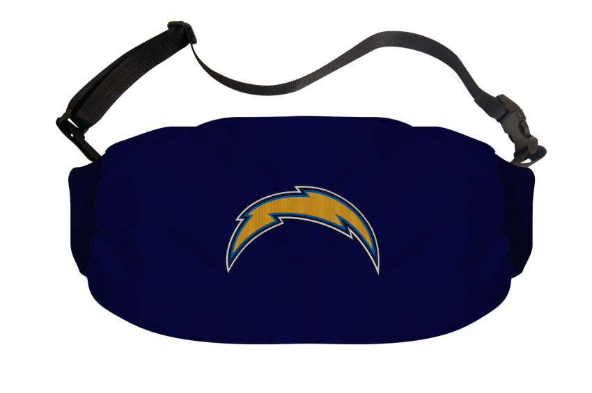 Los Angeles Chargers Hand Warmer