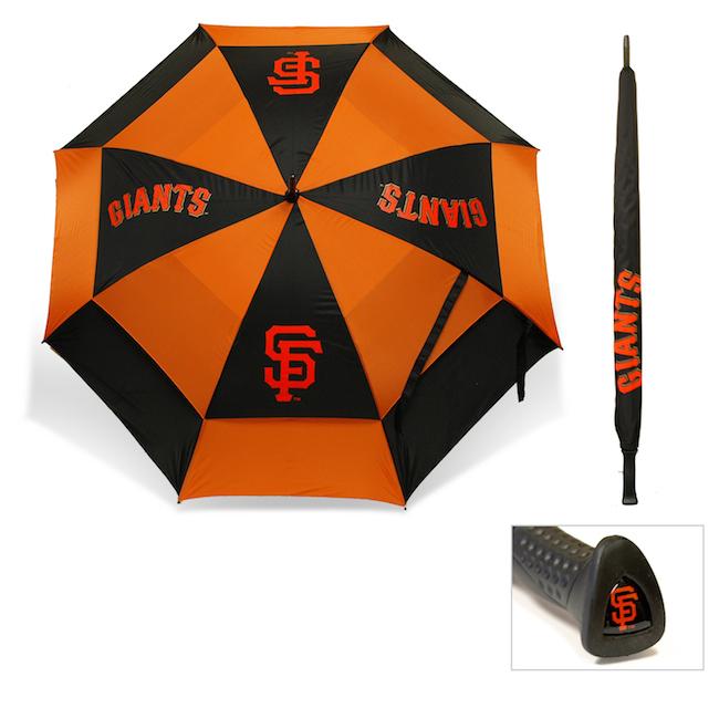 San Francisco Giants Golf Umbrella Buy At Khc Sports