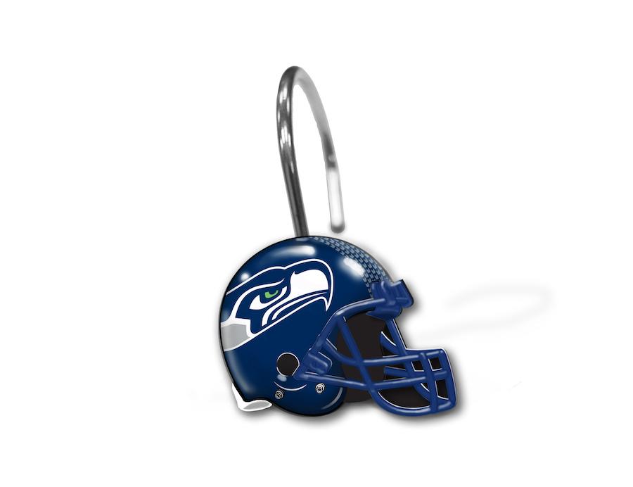 Home » NFL Merchandise » Seattle Seahawks Merchandise » All Seattle ...