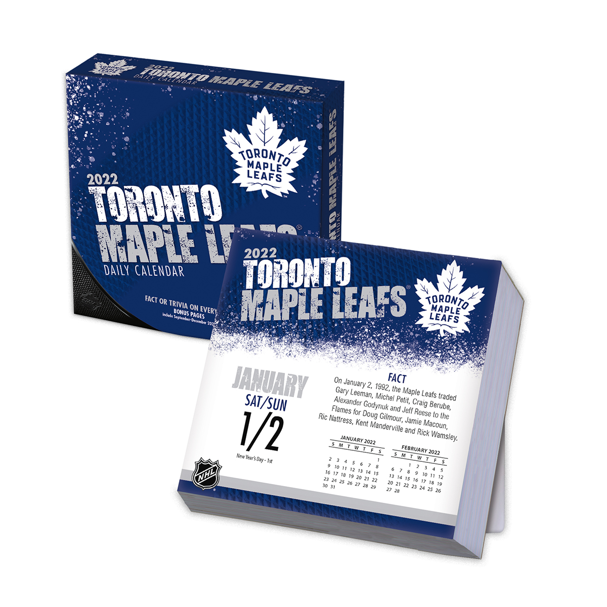 how to buy toronto maple leafs tickets