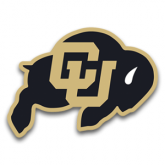 Colorado Buffaloes Merchandise