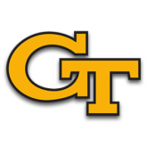 Georgia Tech Yellow Jackets Merchandise