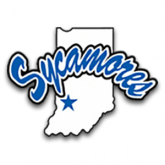 Indiana State Sycamores Merchandise