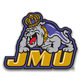 James Madison Dukes Merchandise
