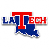 Louisiana Tech Bulldogs Merchandise