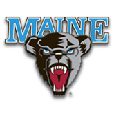 Maine Black Bears Merchandise