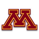 Minnesota Golden Gophers Merchandise