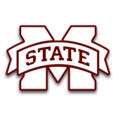Mississippi State Bulldogs Merchandise