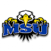 Morehead State Eagles Merchandise