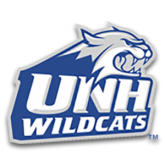 New Hampshire Wildcats Merchandise