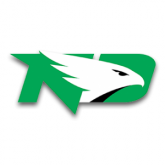 North Dakota Fighting Hawks Merchandise