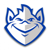 St. Louis Billikens Merchandise