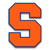 Syracuse Orange Merchandise