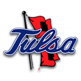 Tulsa Golden Hurricane Merchandise