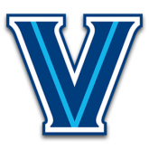 Villanova Wildcats Merchandise