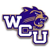 Western Carolina Catamounts Merchandise