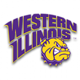 Western Illinois Leathernecks Merchandise
