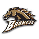 Western Michigan Broncos Merchandise