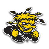 Wichita State Shockers Merchandise