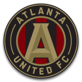 Atlanta United Merchandise