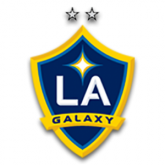 Los Angeles Galaxy Merchandise
