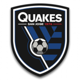 San Jose Earthquakes Merchandise