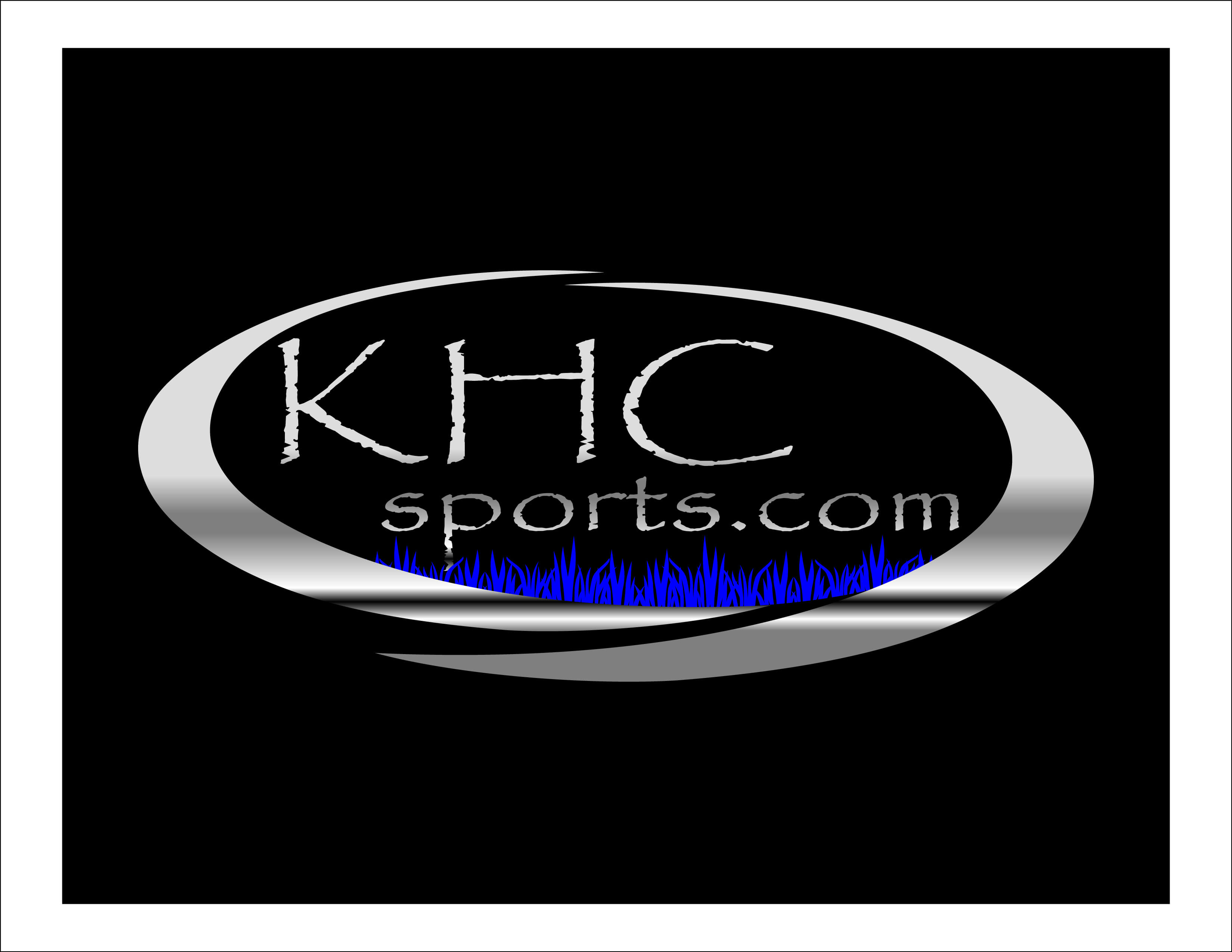 KHC Sports ~ Sports Merchandise & Team Pro Shop
