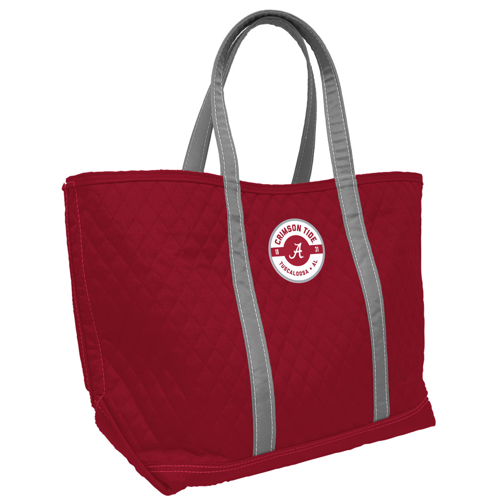 Alabama Crimson Tide Merit Tote