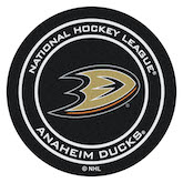 Anaheim Ducks Merchandise