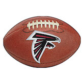 Atlanta Falcons Merchandise