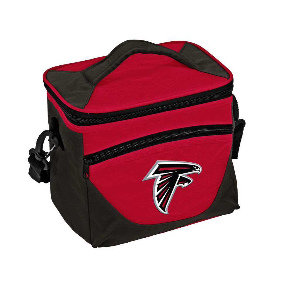 Atlanta Falcons Lunch Cooler
