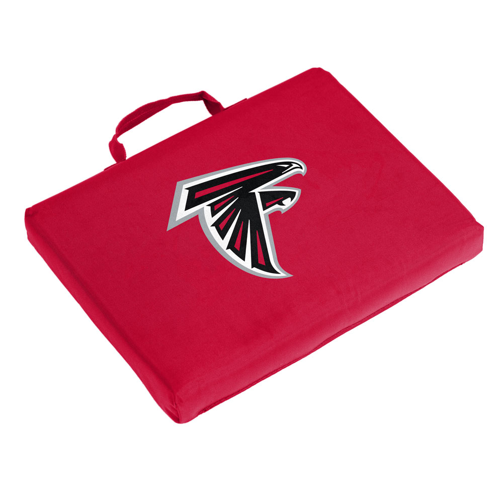 Atlanta Falcons Stadium Seat Cushion