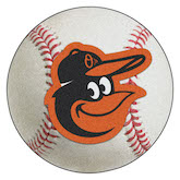 Baltimore Orioles Merchandise