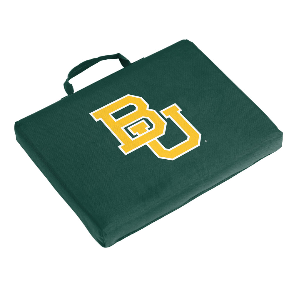 Baylor Bears Stadium Seat Cushion