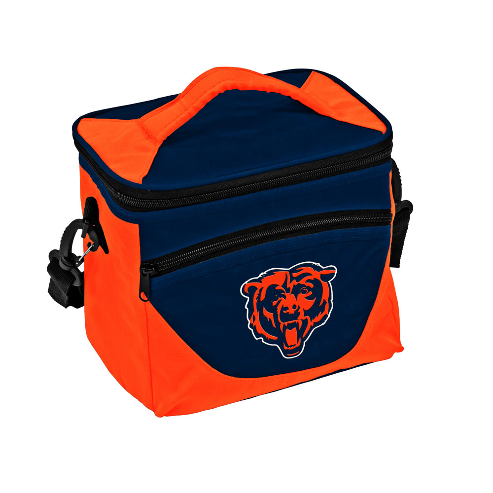 Chicago Bears Lunch Cooler