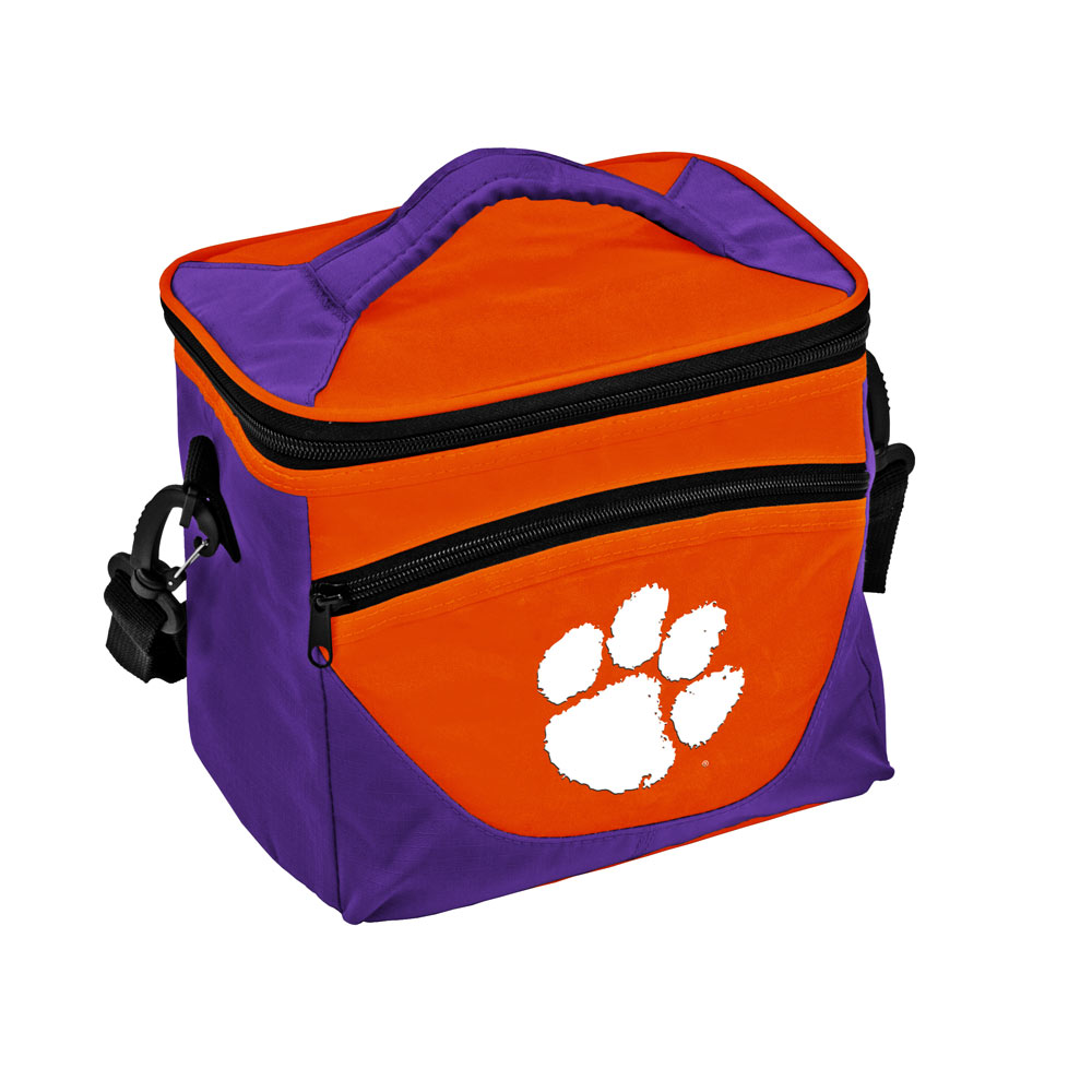 Clemson Tigers Lunch Cooler