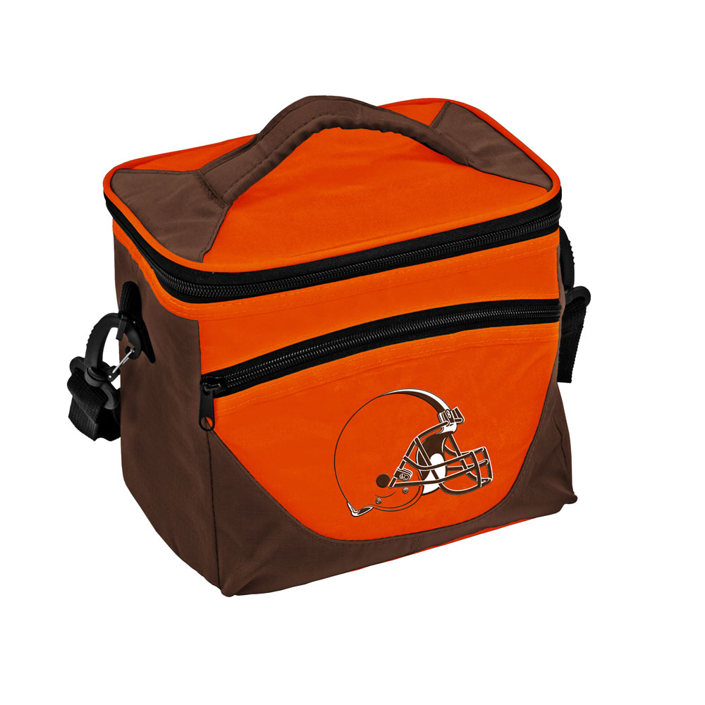 Cleveland Browns Lunch Cooler