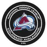Colorado Avalanche Merchandise