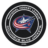 Columbus Blue Jackets Merchandise
